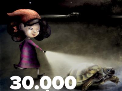 30.000 anni